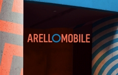 ��������� ARELLO MOBILE